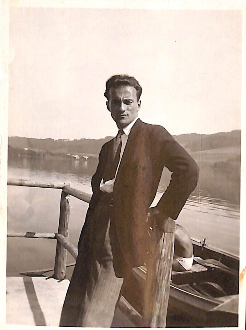 Nikos Skalkotas Seeham (Αυστρία, 1934)_1_1