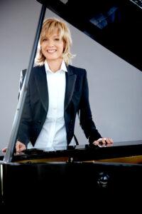 4 piana - Hélène Mercier -photo 2