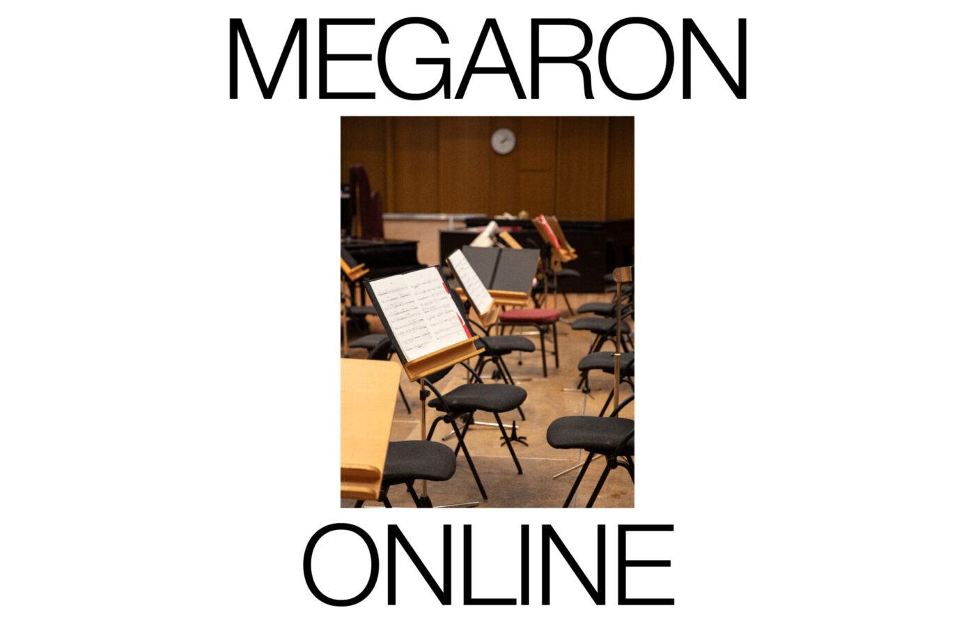 MMA_Megaron Online_Carousel-01