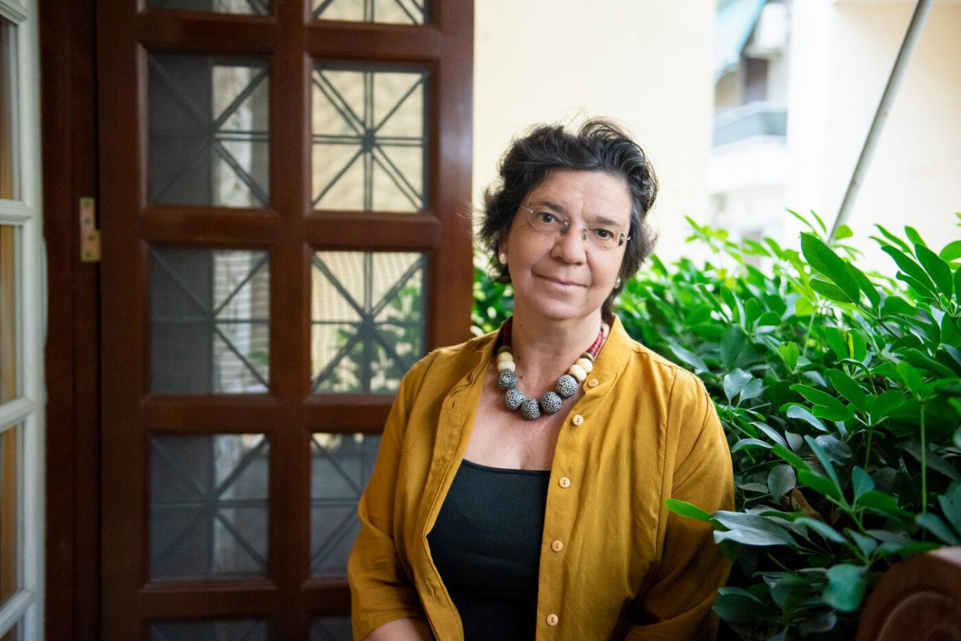 Maria Efthymiou 2