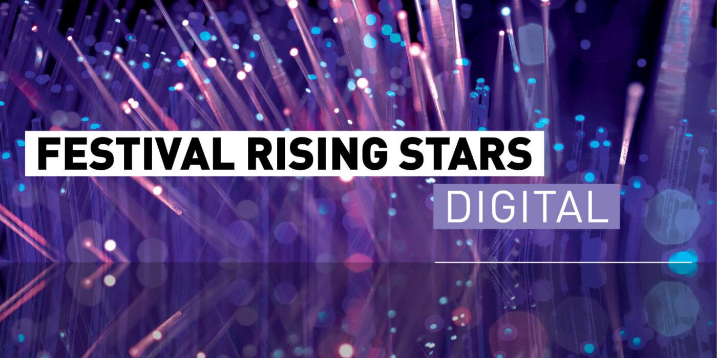 rising_stars__2000x1000_titel_web