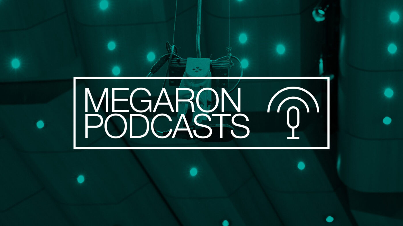 ONLINE_PODCASTS-08-2