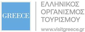 ΕΟΤ logo