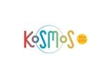 KOSMOS RADIO new