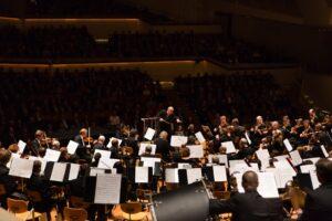 Konzert (c) Holger Kettner