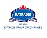 KATRADIS logo