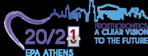 44th-epa-logo-min
