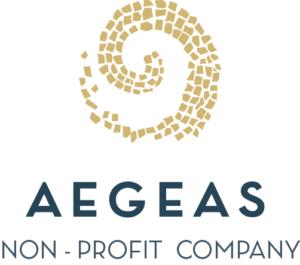 AIGEAS_Logo_EN_CMYK